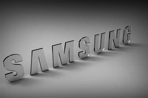Samsung posts details on the December security update for