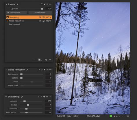 How To Fix Grainy Photos | Easy Step-by-Step Guide