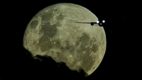 Supermoon New Zealand: Photos that will make you gasp