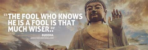 BUDDHA QUOTES image quotes at relatably