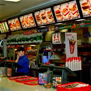 8 reasons why Supermac's beats McDonald's every time · The