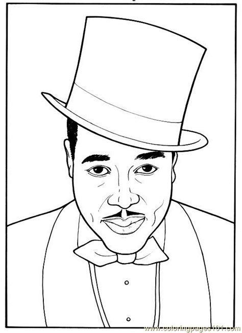 Duke Coloring Page - Free Holidays Coloring Pages