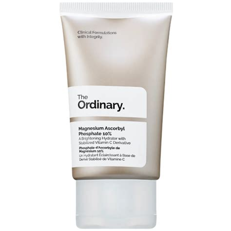 15 Best Acne Scar Treatment Products - Top Acne Scar