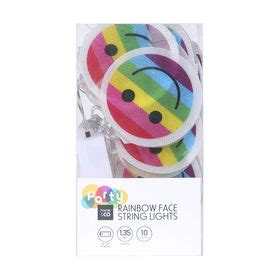 Party Decorations & Party Lights | Kmart