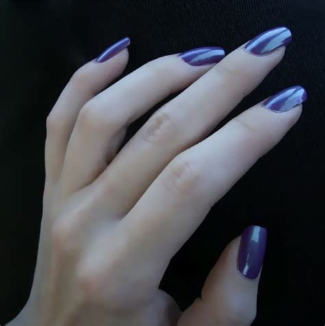 Nailing The Trends: 5-Must-Try-Nail-Colors | Makeup Tips