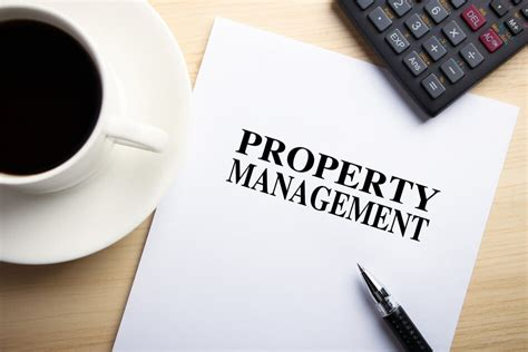 Reasons to Use Orlando Fl Property Management | The Realty