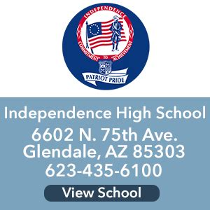 Our Schools - GUHSD