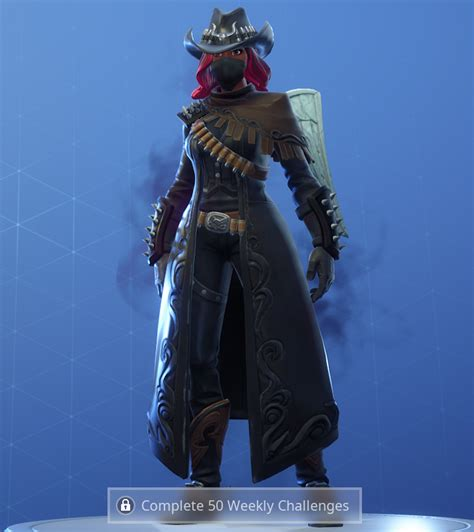 Fortnite Calamity Skin - Character, PNG, Images - Pro Game