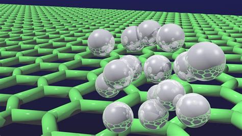 Single layer Graphene Oxide goes on sale - 3D Printing
