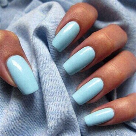 8945 best Nails images on Pinterest | Coffin nails