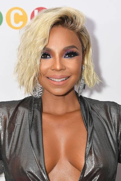 Ashanti Fappening Sexy Panties Photos Video | #The Fappening
