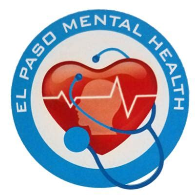 El Paso Mental Health Case Manager Salaries in the United